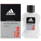 ADIDAS  TEAM Force 100 ml - voda po holení