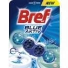 BREF  Blue Aktiv Eucalyptus 1 x 50 g