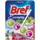 BREF POWER AKTIV  WC blok HAWAII 1 x 50g