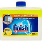 Calgonit Finish  LEMON  250 ml  -  čistič myčky
