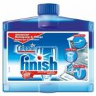 Calgonit Finish   250 ml  -  čistič myčky