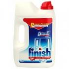 Calgonit Finish prášek 2,5 kg - prášek  na mytí