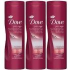 DOVE  Pro- age Nourishment tělové mléko 250 ml