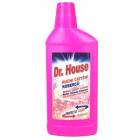 Dr. House 500 ml  pro ruční čístištění koberců a čalounění