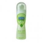 Durex Play Aloe Vera 50ml lubrikační gel