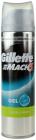 Gillette Mach3 CLOSE & FRESH gel na holení 200 ml
