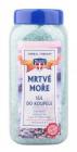 Herbal Therapy Mrtvé Moře  koupelová sůl 900 g