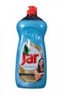 JAR DermaProtect Water Lily & Jojoba 750 ml