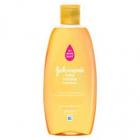 Johnson's Baby šampon pšeničný 500ml