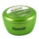 Kamill Classic krém ruce a nehty 150 ml