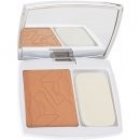 Lancome Teint Miracle Compact Powder 3 Beige Diaphane 9 g