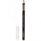 Loréal Color Riche tužka na oči 101 Midnight Black 1,2 g