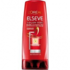 Loreál ELSEVE  Color Vive Balzám na barvené vlasy 400 ml
