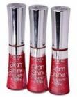 Loréal Glam Shine Diamant Lip Gloss lesk na rty 163 Blush Carat 6 ml