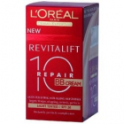 Loréal RevitaLift Repair 10 BB Cream Light Tinted 50 ml