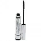 Loréal Telescopic Clean Definition Mascara řasenka černá 8 ml