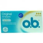 OB Original  Normal  16 ks