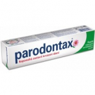 Parodontax Fluorid 75 ml zubní pasta