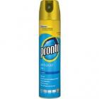 Pronto Anti-dust 5v1 CLASSIC 250 ml