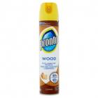 Pronto Wood Classic 250 ml čistící prostředek