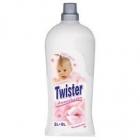 Twister Soft touch aviváž 2 l