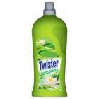 Twister Water flower aviváž 2 l