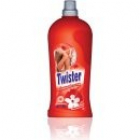 Twister Wild passion aviváž 2 l
