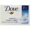 DOVE beauty cream bar 100 g   toaletní mýdlo pro citlivou pokožku