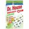 Dr. House náplast dětská 16 ks