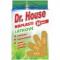 Dr. House náplast látková 16 ks