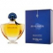 Guerlain Shalimar parfémovaná voda 90 ml