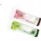LINTEO Elite Heřmánek  80 ks odličovací kosmetické tampony