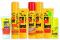 REPELENT ALPA  zvlhčující krém s Aloe Vera 75 ml