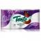 Tento Pearl White 8ks toaletní papír